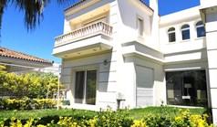 Вила 380 m² в Атика