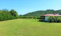 հողատարածք 4886 m² Խալկիդիկի-Սիթոնիայում