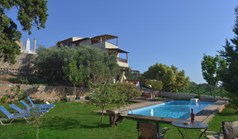 Business 220 m² in Crete