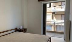 公寓 52 m² 位于伯罗奔尼撒半岛