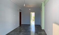 Apartament 70 m² na Peloponezie