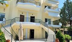 بيت صغير 200 m² في  تسالونيكي