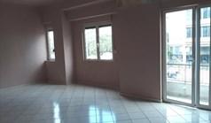 شقة 48 m² في أثينا