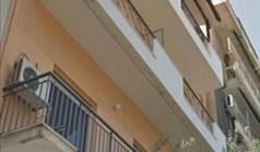 Appartement 96 m² à Athènes