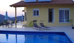 Villa 70 m² en Crète
