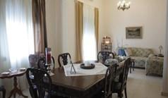 بيت مستقل 164 m² في جزيرة كريت