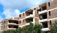 عمل 3098 m² في أثينا