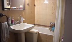 ბინა 111 m² კრეტაზე