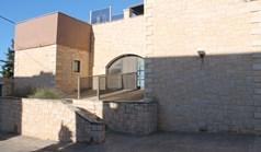 اپارتمان 122 m² در کرت