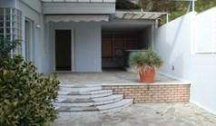 Таунхаус 480 м² в Афинах
