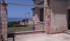 Vila 280 m² na Peloponezu