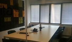 Business 105 m² à Athènes