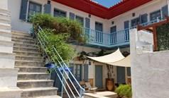 Einfamilienhaus 200 m² auf Kreta