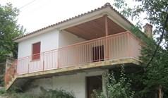 خانه 61 m² در پلپونز