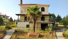 独立式住宅 150 m² 位于塞萨洛尼基