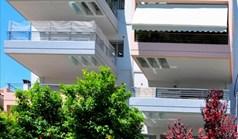 شقة 29 m² في أثينا