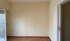 Daire 73 m² Atina'da