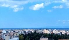 Stan 109 m² u Atini