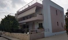 Apartament 130 m² na Krecie