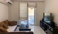 բնակարան 63 m² Աթենքում