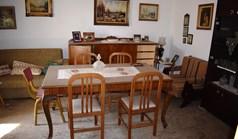 Maison individuelle 140 m² en Crète