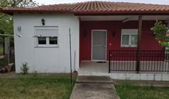 Къща 70 m² в Касандра (Халкидики)