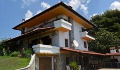 Къща 280 m² в област Солун