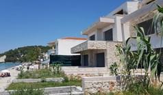 بيت صغير 95 m² في کاساندرا (هالكيديكي)