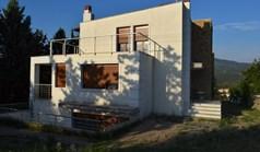 بيت مستقل 266 m² في  تسالونيكي