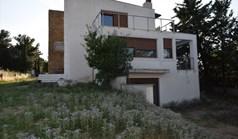 Котедж 270 m² в Салоніках