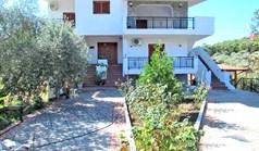 بيت مستقل 300 m² في ثاسوس