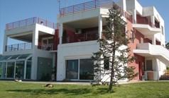 اپارتمان 235 m² در حومه تسالونیکی