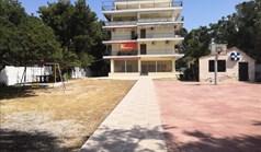 Stan 38 m² u Lutraki