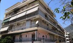 公寓 70 m² 位于路特奇