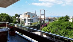 Flat 162 m² in Athens
