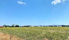 Land 24000 m² in Thessaloniki