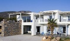 别墅 215 m² 位于基克拉泽斯群岛