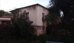 Μονοκατοικία 68 τ.μ. στην Κέρκυρα