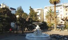 Διαμέρισμα 57 τ.μ. στην Αθήνα