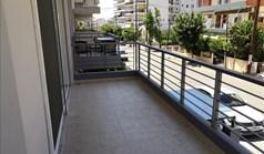 公寓 40 m² 位于路特奇