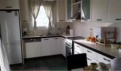 Maison individuelle 110 m² en Crète
