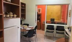 اپارتمان 90 m² در کرت