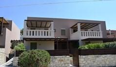 复式住宅 115 m² 位于克里特