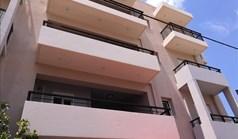 Apartament 100 m² w Loutraki