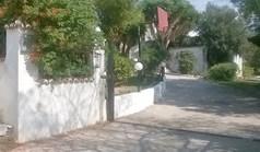 Dom wolnostojący 500 m² na Attyce