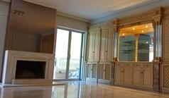 Квартира 100 м² в Афинах