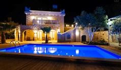Villa 110 m² en Crète
