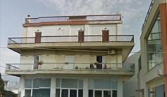 բիզնես 99 m² Աթենքում
