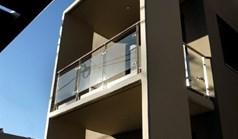 بيت صغير 150 m² في  تسالونيكي