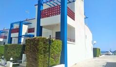 Maisonette 80 m² in Chalkidiki